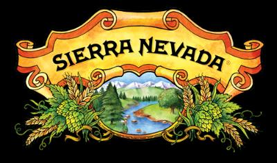 Sierra Nevada logo-web500px.png