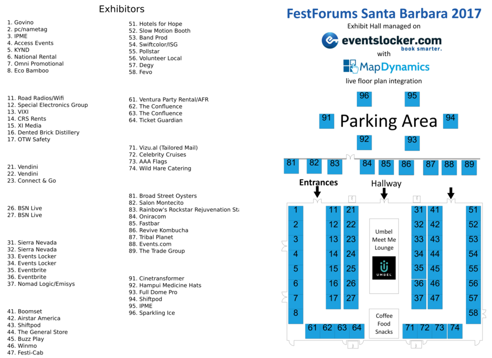 Page 20 - Exhibit Hall Logos.png