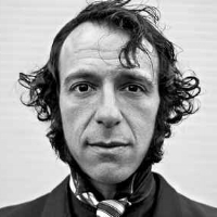 ALFRED DARLINGTON (DAEDELUS)    Music Producer