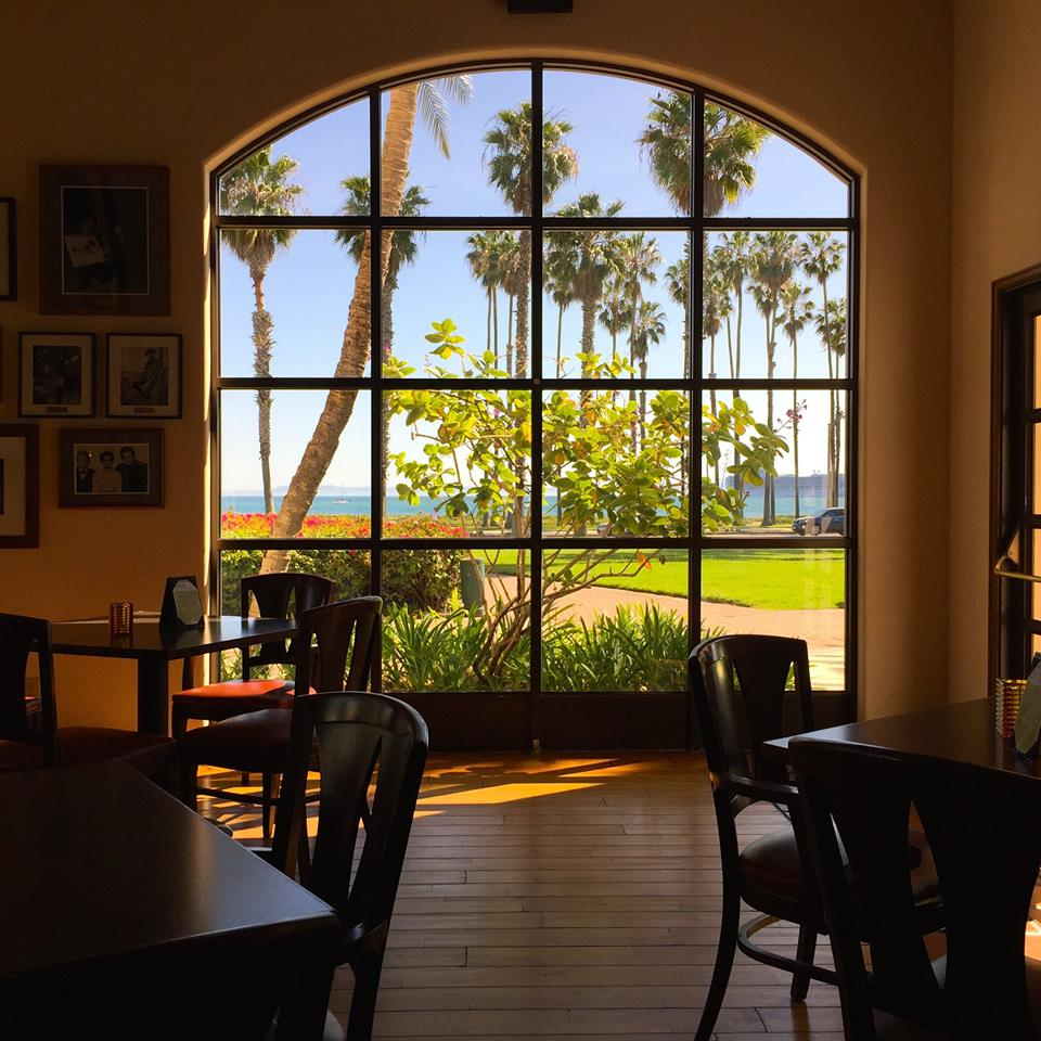 The Fess Parker Hotel - a DoubleTree Resort by Hilton
