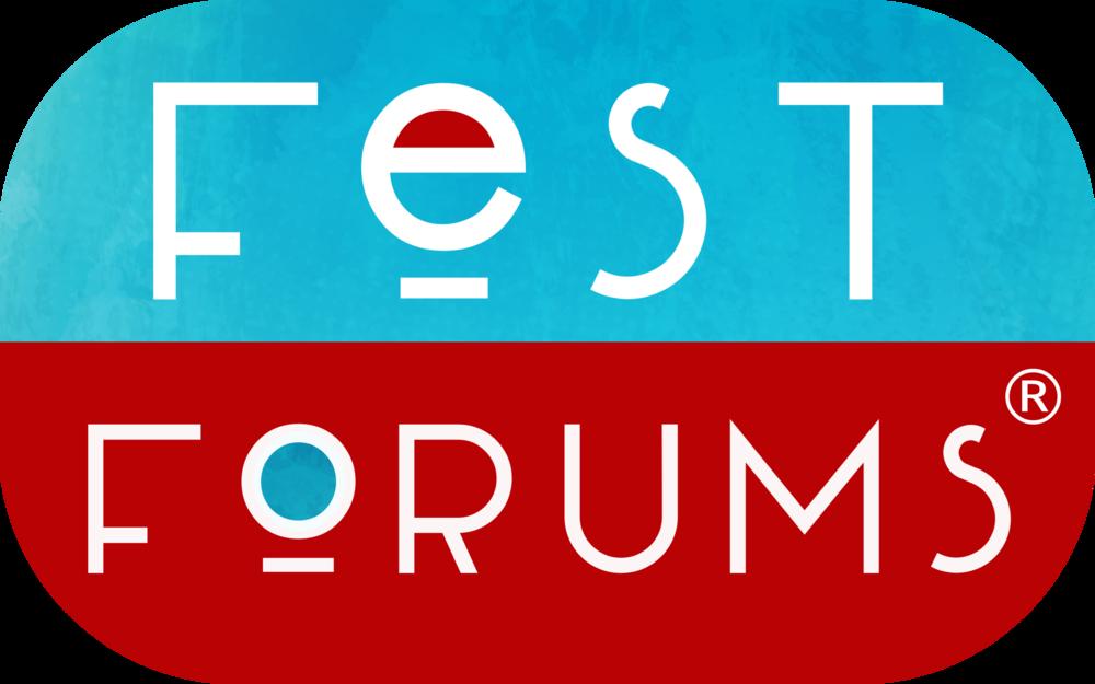 FestForums Red.png