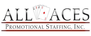 all-aces-logo.jpg