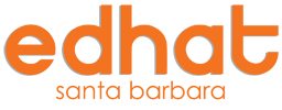 edhat_com_sb_orange_final_logo.png