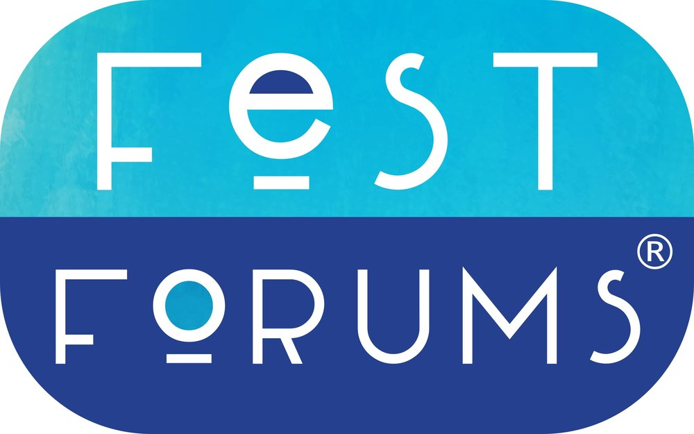 FestForums+Blue+Logo+Sept+2016.jpg