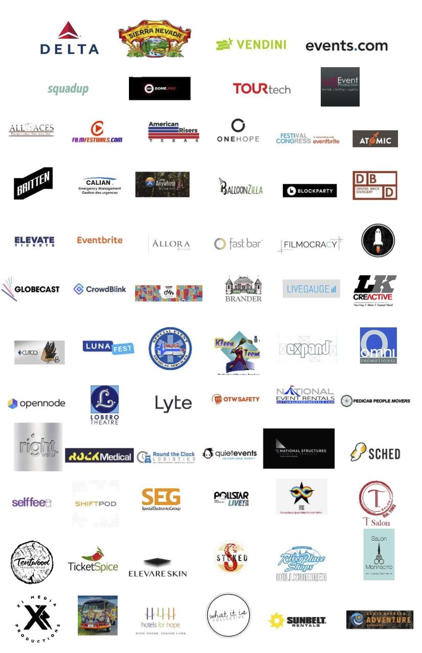 FF+Sponsor+Program+Ad.png