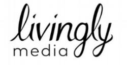 livingly media