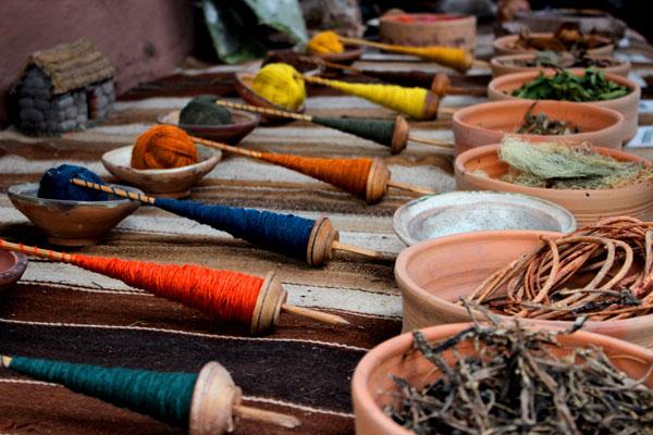 textiles-entry.jpg
