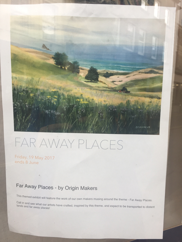 far-away-places1.jpg