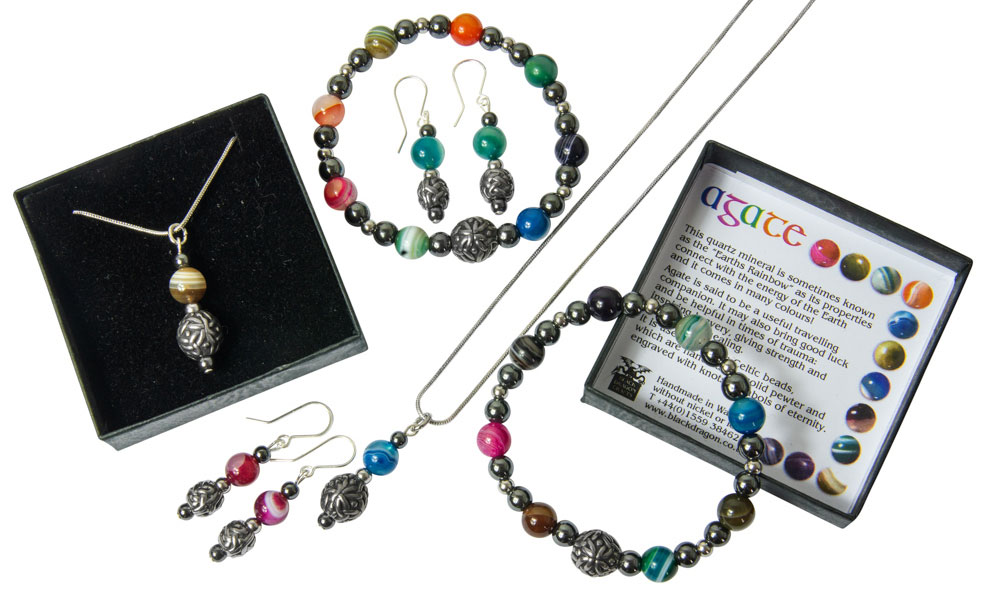 Black Dragon Crafts - Gifts for Christmas — Origin Arts and Crafts