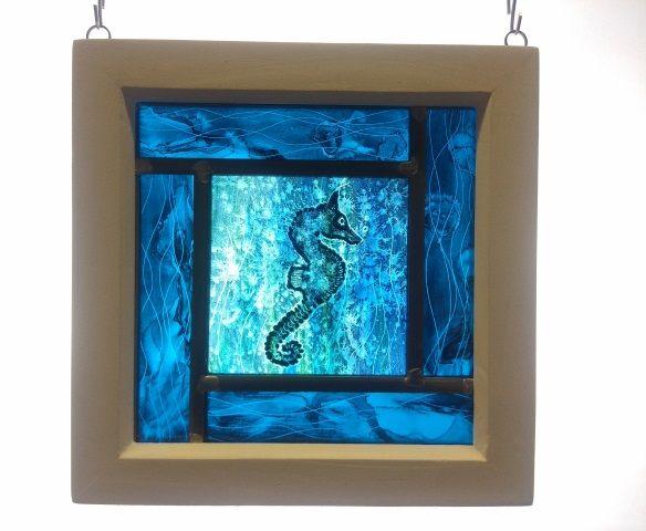 13-cariad-glass2.jpg
