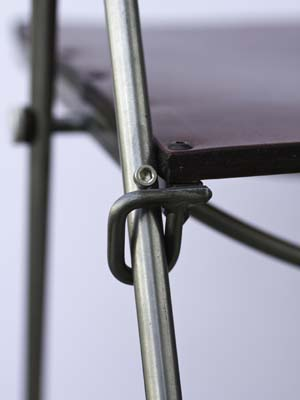 campaign-chair-detail.jpg