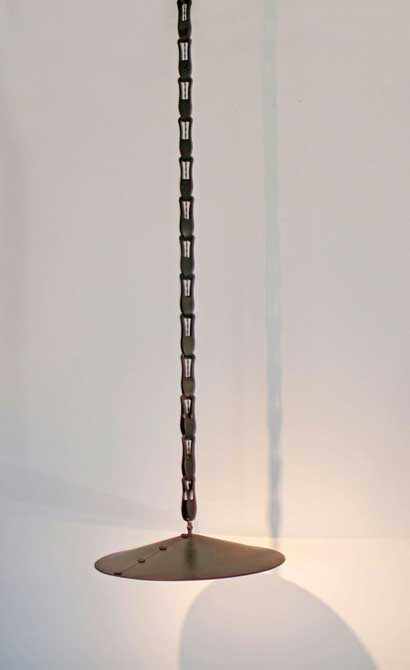 havana-lamp-long-thin.jpg