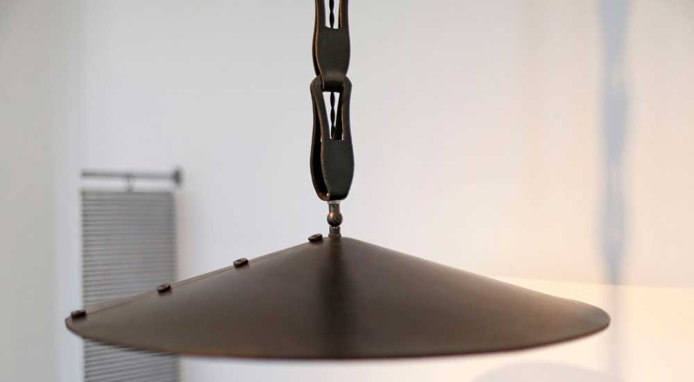 havana-lamp-side-thin.jpg