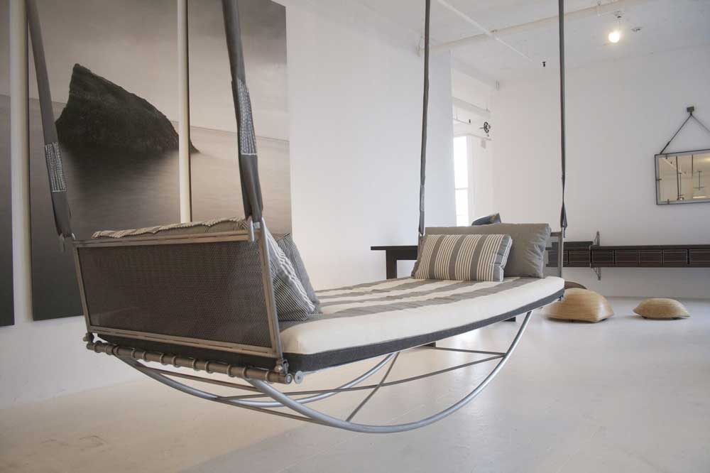 nautical-hammock-side.jpg