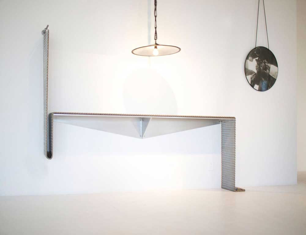 steel-credenza-bottom-angle.jpg
