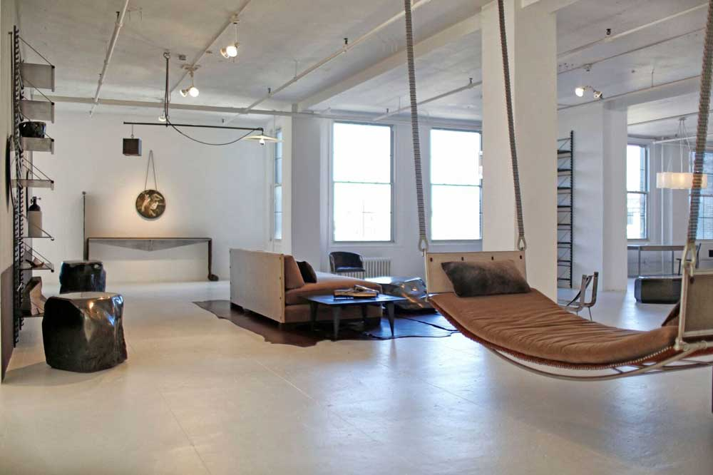 hammock-in-room-2.jpg