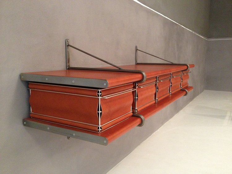 credenza-leather-and-steel-wall-shelf-unit-5-bin-side.jpeg
