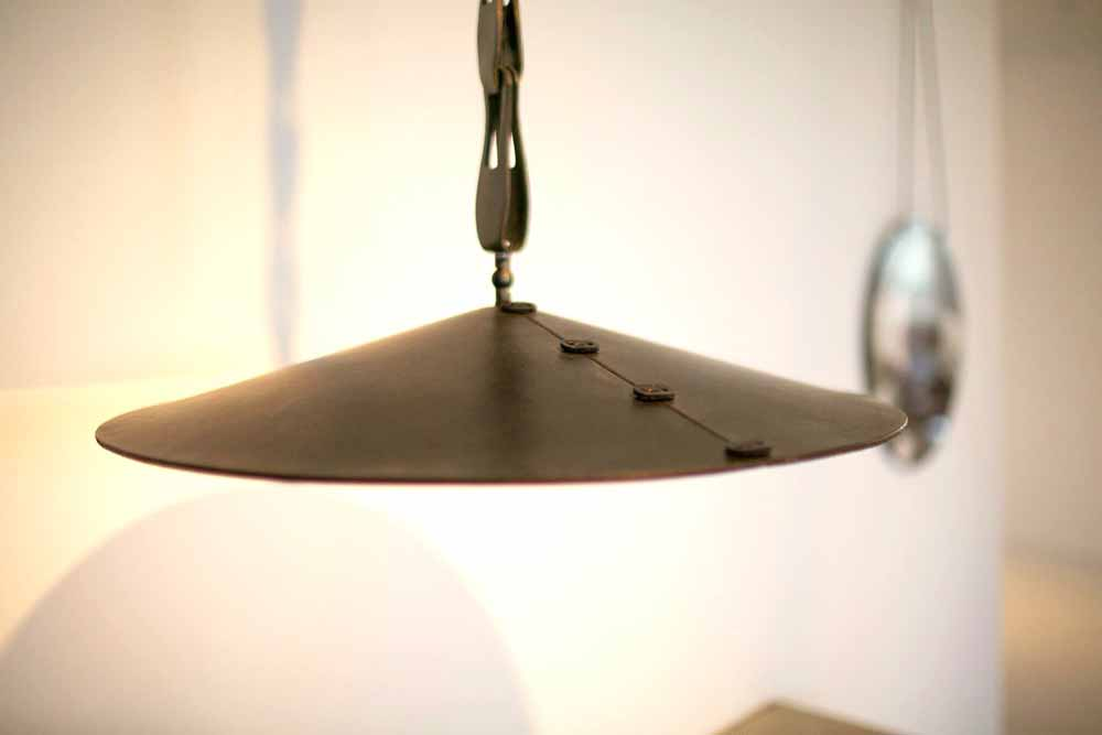 havana-lamp-button-detail.jpg