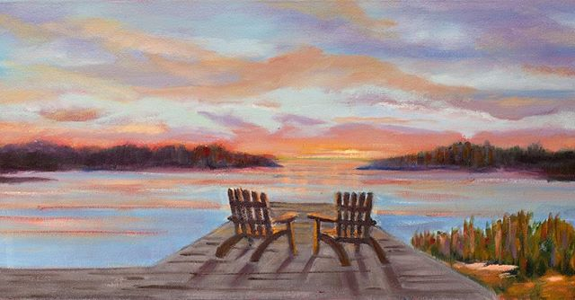 Happy to be among you fellow instagramers. My first post! #gettingstarted #iloveart #barrington #artinri