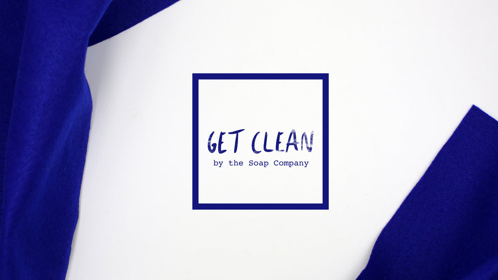 SoapCompany_behance_header.jpg