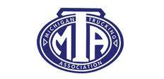 Michigan Trucking Association Equipment and Maintenance Council - Detroit Chapter