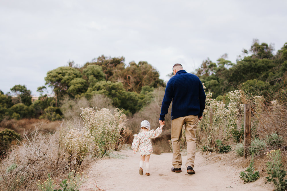 Father & Daughter Family Shoot.jpg