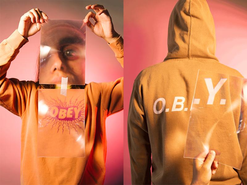 obeyIII.jpg