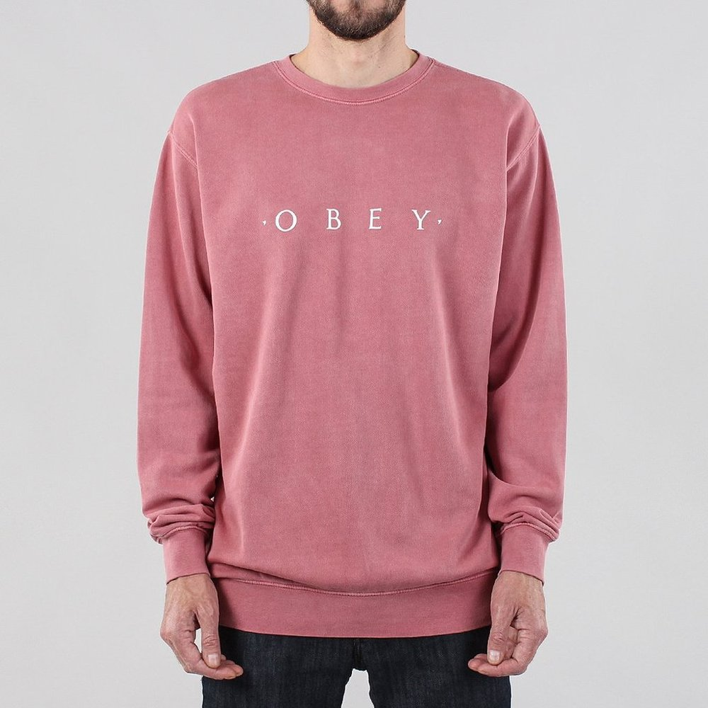 obey_novelobey_sweatshirt_dustydarkrose_1_1024x1024.jpg