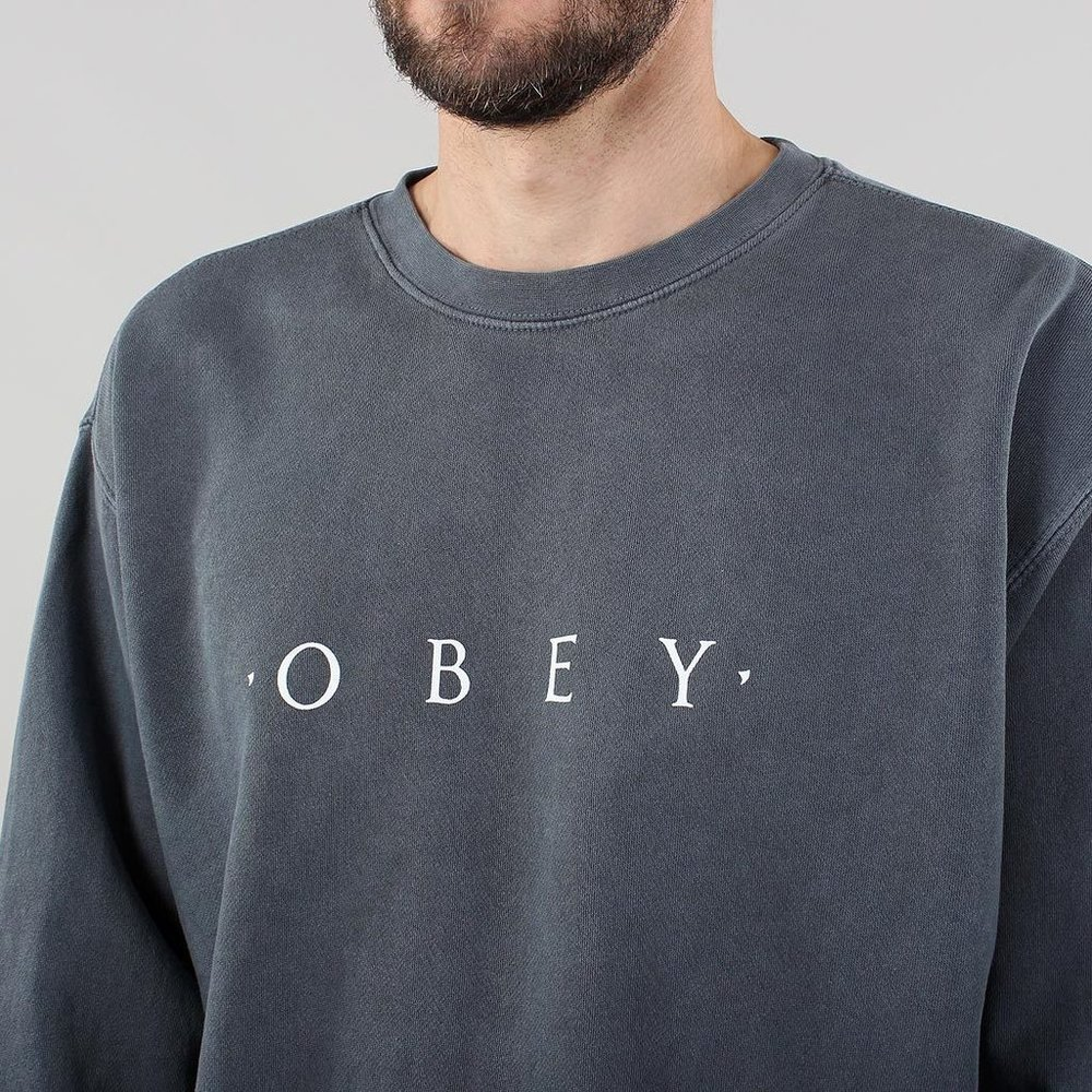 obey_novelobey_sweatshirt_dustyblack_2_1024x1024.jpg
