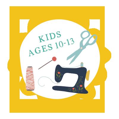 kids_10-13.png