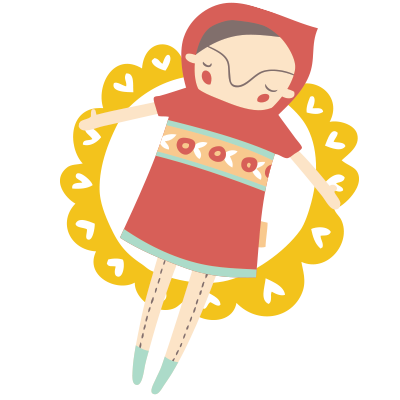 sewing_doll.png