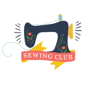 sewing_club.png