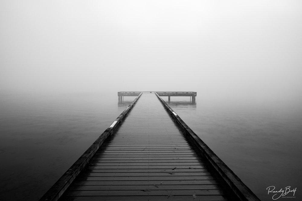Fine Art Dock.jpg