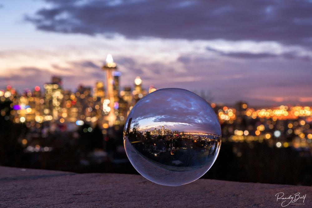 Kerry Park Ball.jpg
