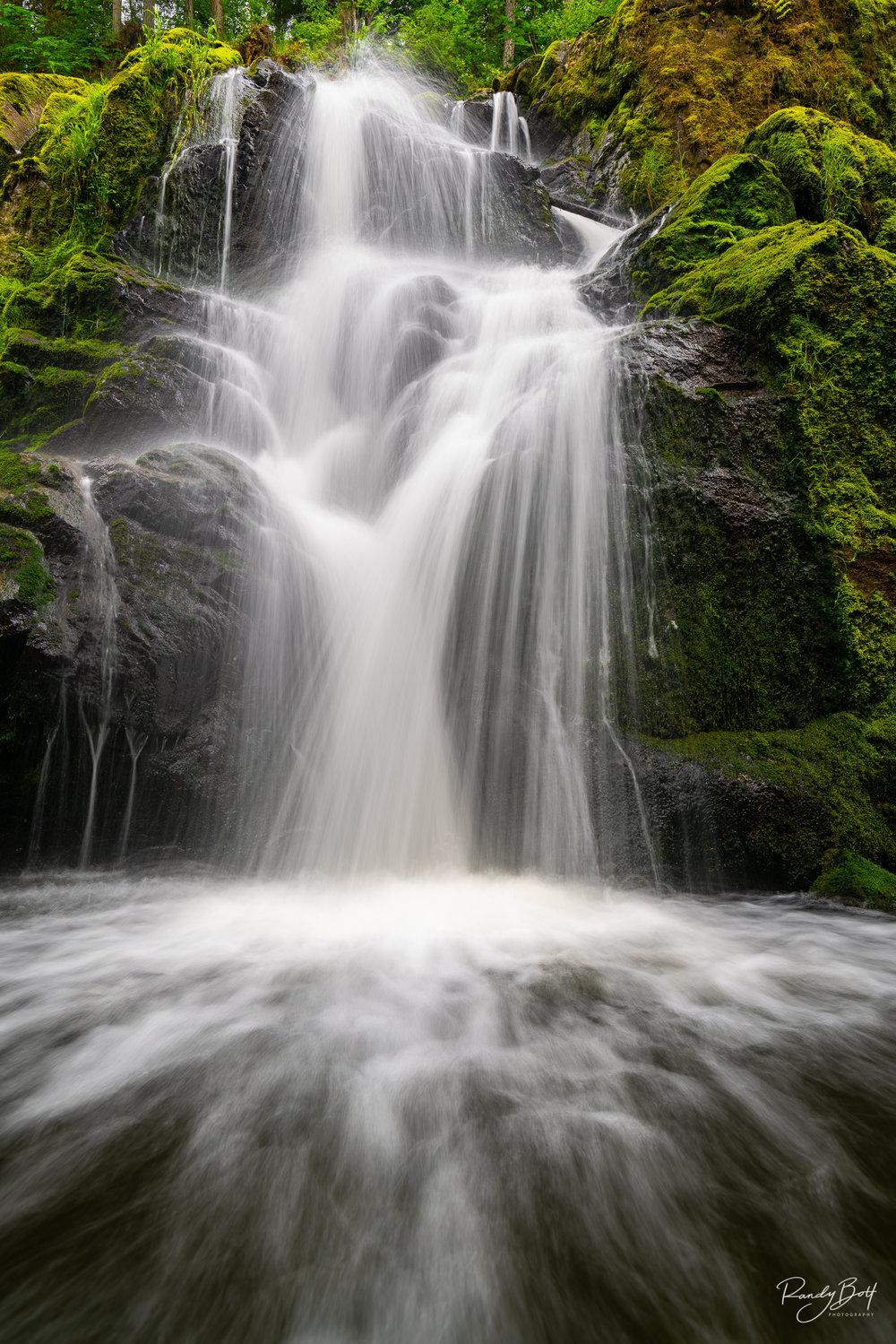 Mashell Falls 1.jpg
