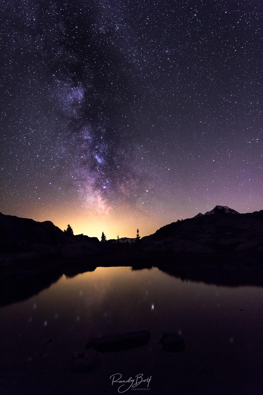 Mt. Baker Milky Way Vertical 2.jpg