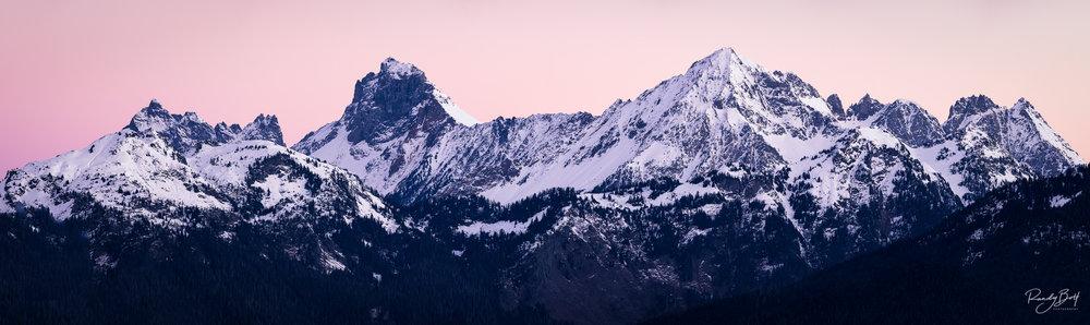 Mountain Pano.jpg
