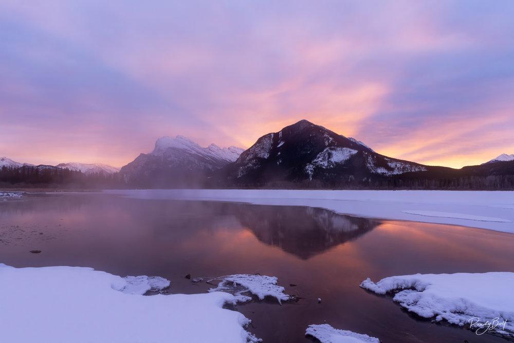 Vermillion Morning Mist.jpg