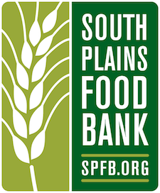 Lubbock_SPFB_NEW_logo.png