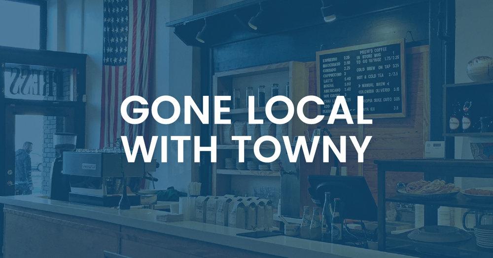 Towny.jpg