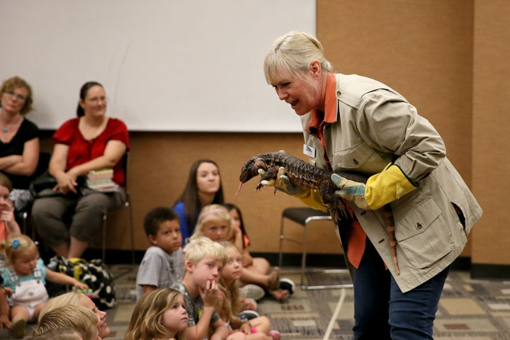 Zooniversity-West-Waco-Library-Story-Time.jpg