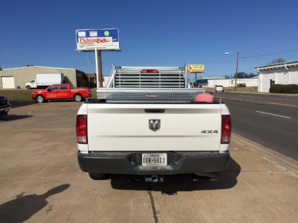 ram-4x4-work-truck-with-weather-guard-tool-box_PickupOutfitters_Waco.jpg