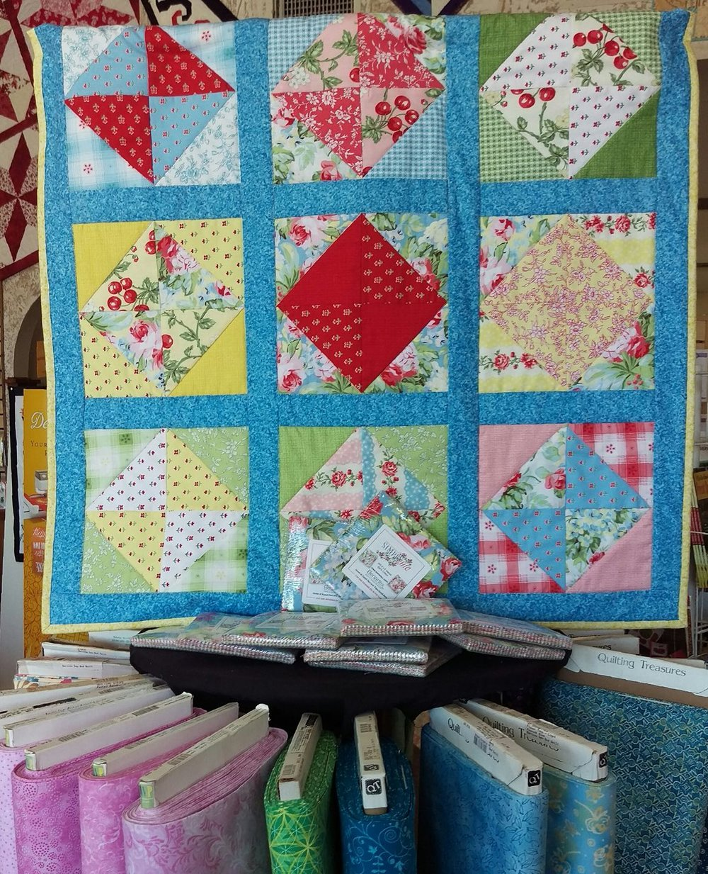 quilt-and-fabric_sew-and-quilt_waco.jpg
