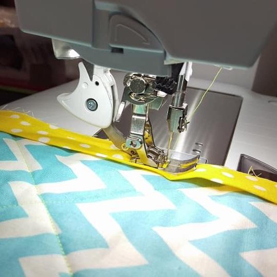 sewing-machine_sew-and-quilt_waco.jpg