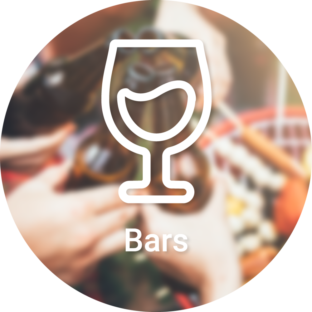 Towny_WebsiteCategory_Image_Bars.png