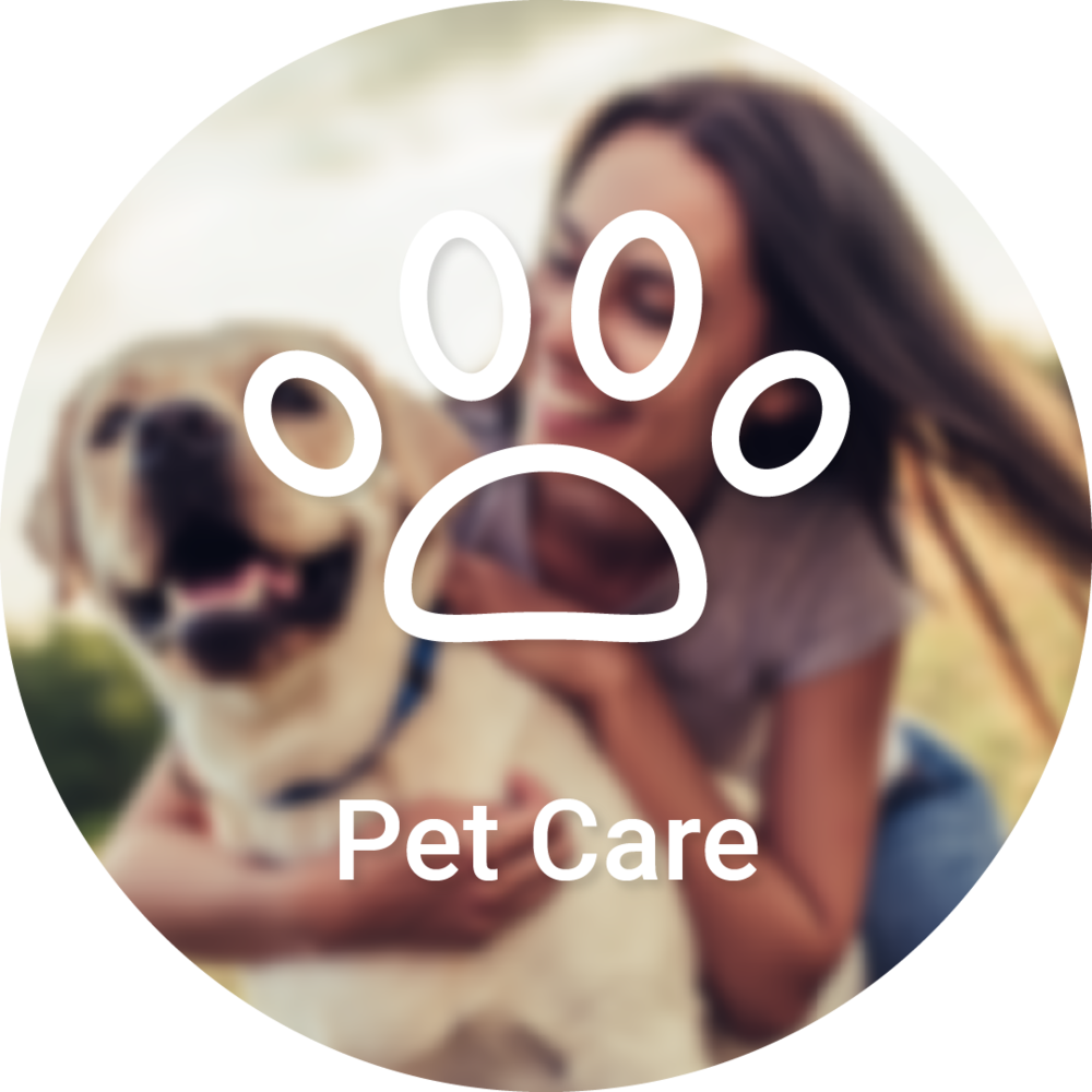 Towny_WebsiteCategory_Images_PetCare.png