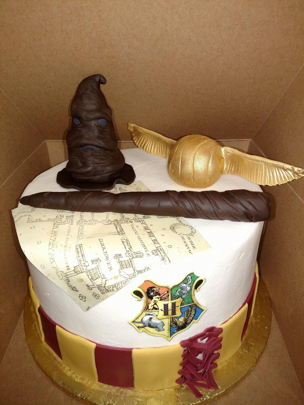 harry-potter-cake_all-sugard-up_waco.jpg