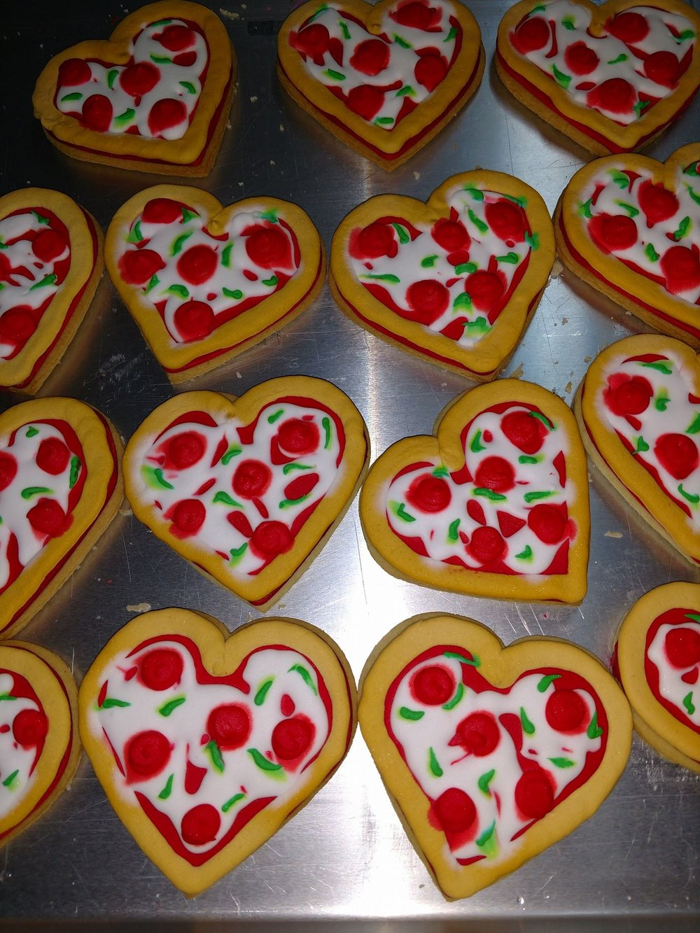 pizza-heart-cookies_all-sugard-up_waco.jpg