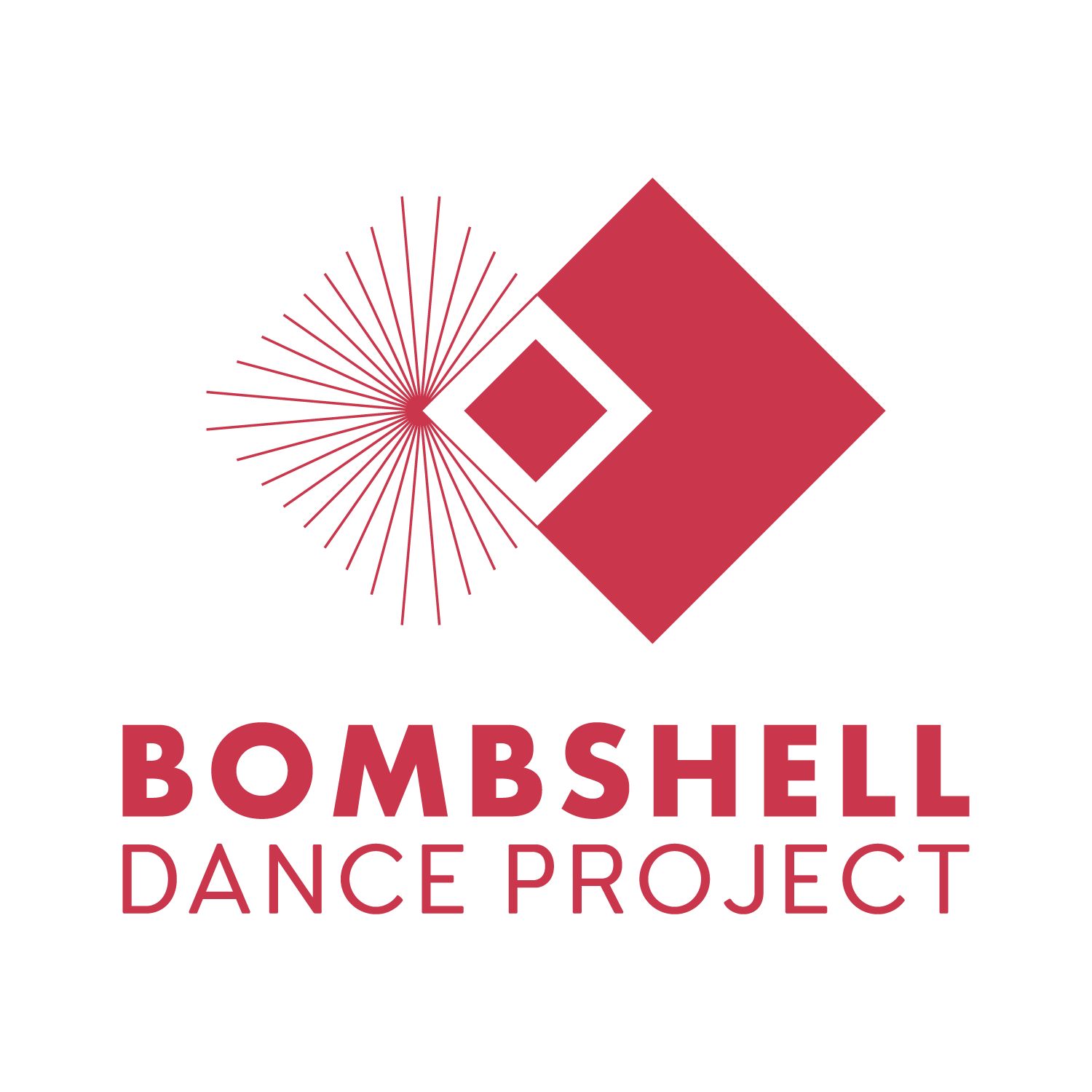 Bombshell Dance Project