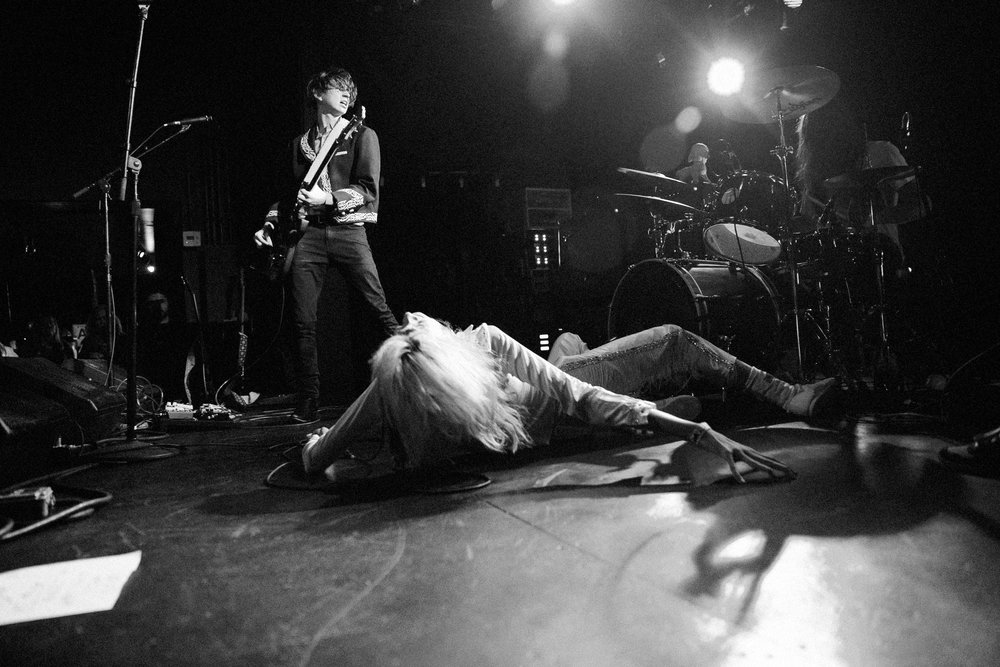 starcrawler (20 of 40).jpg